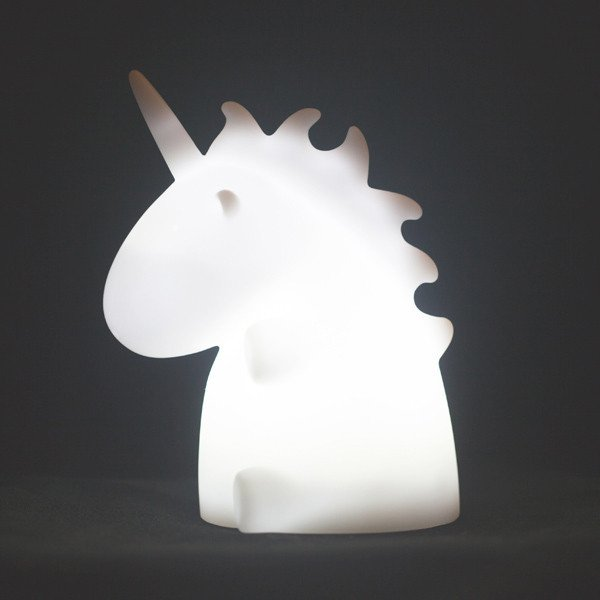 light-uni-unicorn-ambient-light by @smokonow