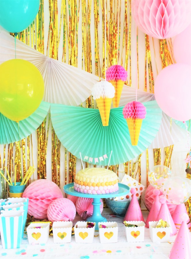 kids birthday parties time saving ideas for kids birthday parties
