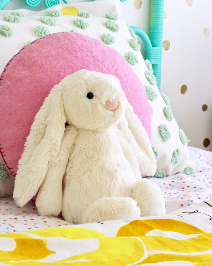 SUGAR FREE EASTER GIFT IDEAS FOR KIDS