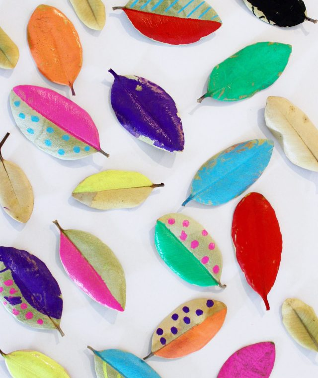 nature art for kids   more activities on the blog