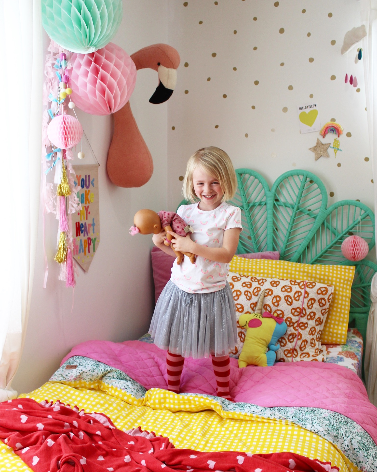 Image Result For Bedroom For Kids